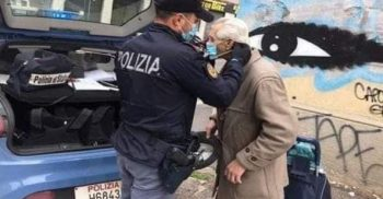 EU welcomes Khaleda's release