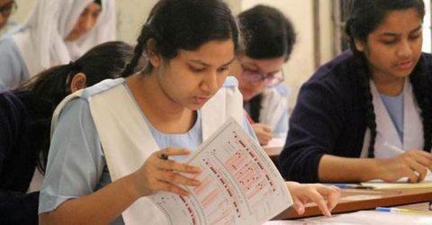 এবার দেশের ৩২ লাখ শিক্ষার্থীর অপেক্ষার প্রহর