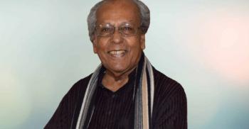 এম এ মজিদ সায়েন্স কলেজের প্রতিষ্ঠাতা সভাপতি এম এ মজিদের ইন্তেকাল