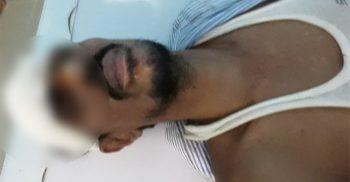 শরীয়তপুরের শৌলপাড়া ইউপি সদস্যের ওপর হামলা: আটক ৩