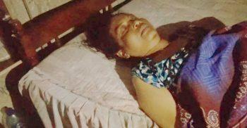 লেবাননে বাংলাদেশি এক রেমিটেন্স যোদ্ধা নারীকর্মীর মৃত্যু