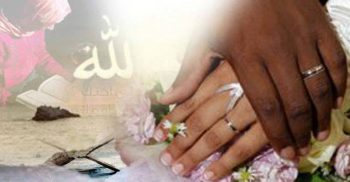 """স্বামীর নিকট স্ত্রীর হক ইসলাম কি বলে """"হাফিজ মাছুম আহমদ দুধরচকী"""""""