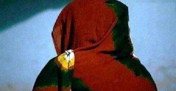 ভারতে গৃহবধূ 'হয়ে গেলেন পুরুষ', থাকবেন স্বামীর সঙ্গে!