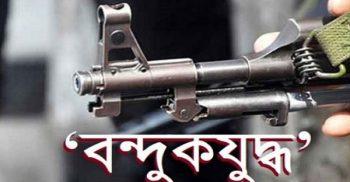 রাজধানীর পল্লবীর শাহাদত বাহিনীর কন্ট্রাক্ট কিলার 'বন্ধুকযুদ্ধে' নিহত