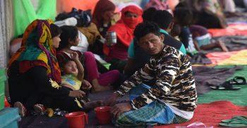এবার আফগানিস্তানের হিন্দুদের আশ্রয় দিল ভারত