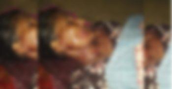 নবীগঞ্জে ঘরে প্রবেশ করে এক মহিলাকে গলা কেটে হত্যা করেছে ডাকাতদল