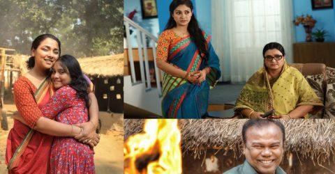 দীপ্ত টিভিতে আসছে নতুন ধারাবাহিক নাটক 'মাশরাফি জুনিয়র'