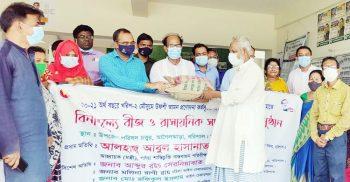 23-km long tailback on Dhaka-Tangail Highway