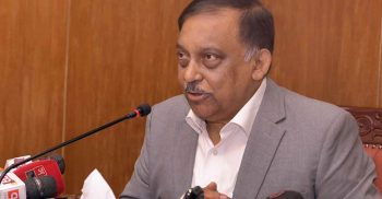 Export-oriented factories set to reopen from Sunday